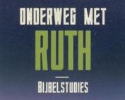 Ruth bijbelstudie
