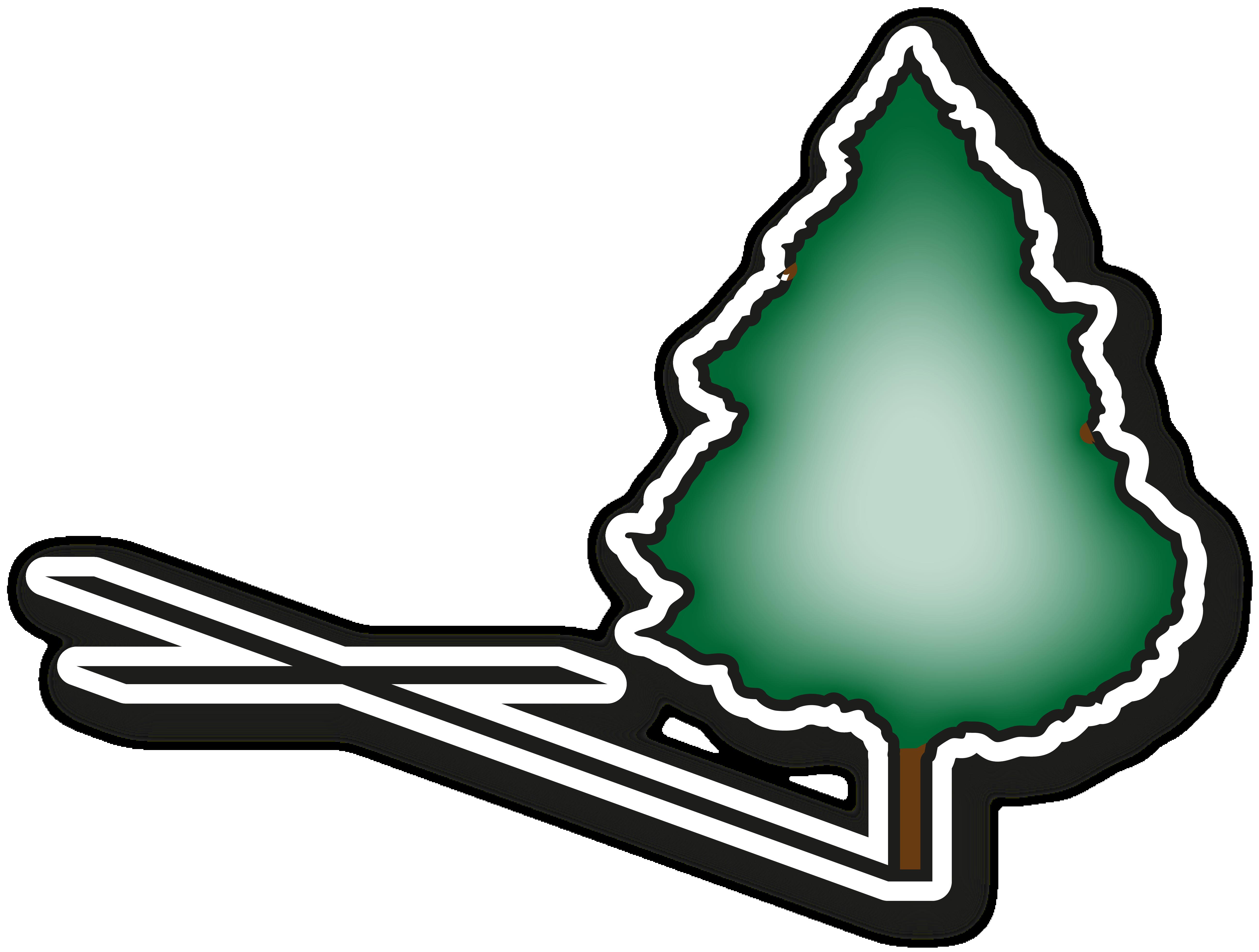 de Levensboom Deurne Logo