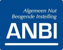 ANBI instelling